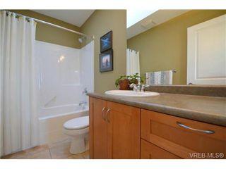Photo 3: 6488 Beechwood Place in SOOKE: Sk Sunriver Residential for sale (Sooke)  : MLS®# 347796
