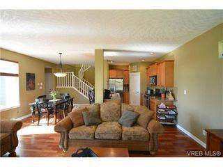 Photo 12: 6488 Beechwood Place in SOOKE: Sk Sunriver Residential for sale (Sooke)  : MLS®# 347796