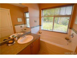 Photo 11: 6488 Beechwood Place in SOOKE: Sk Sunriver Residential for sale (Sooke)  : MLS®# 347796