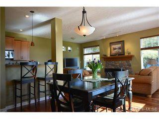 Photo 9: 6488 Beechwood Place in SOOKE: Sk Sunriver Residential for sale (Sooke)  : MLS®# 347796