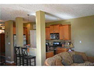 Photo 20: 6488 Beechwood Place in SOOKE: Sk Sunriver Residential for sale (Sooke)  : MLS®# 347796