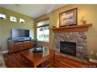 Photo 14: 6488 Beechwood Place in SOOKE: Sk Sunriver Residential for sale (Sooke)  : MLS®# 347796