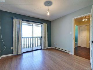 Photo 12: 35 1506 Admirals Rd in VICTORIA: VR Glentana Row/Townhouse for sale (View Royal)  : MLS®# 779758