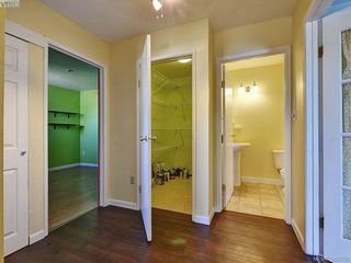 Photo 17: 35 1506 Admirals Rd in VICTORIA: VR Glentana Row/Townhouse for sale (View Royal)  : MLS®# 779758