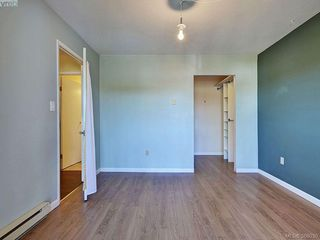Photo 14: 35 1506 Admirals Rd in VICTORIA: VR Glentana Row/Townhouse for sale (View Royal)  : MLS®# 779758