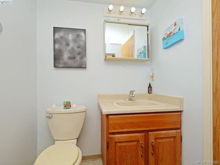 Photo 13: 402 1034 Johnson St in VICTORIA: Vi Downtown Condo Apartment for sale (Victoria)  : MLS®# 779872