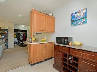 Photo 10: 402 1034 Johnson Street in VICTORIA: Vi Downtown Condo Apartment for sale (Victoria)  : MLS®# 388089