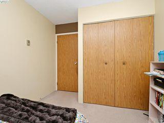 Photo 15: 402 1034 Johnson Street in VICTORIA: Vi Downtown Condo Apartment for sale (Victoria)  : MLS®# 388089
