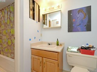 Photo 16: 402 1034 Johnson St in VICTORIA: Vi Downtown Condo for sale (Victoria)  : MLS®# 779872
