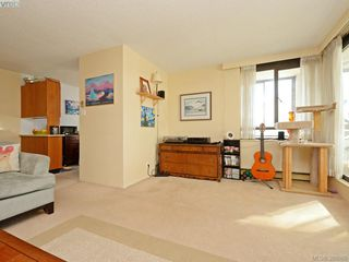Photo 5: 402 1034 Johnson St in VICTORIA: Vi Downtown Condo for sale (Victoria)  : MLS®# 779872