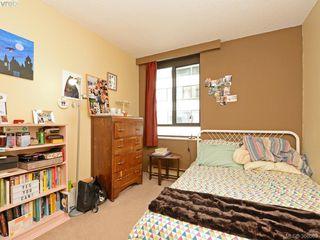 Photo 14: 402 1034 Johnson Street in VICTORIA: Vi Downtown Condo Apartment for sale (Victoria)  : MLS®# 388089