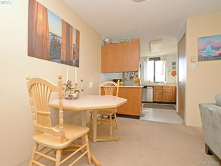 Photo 6: 402 1034 Johnson St in VICTORIA: Vi Downtown Condo for sale (Victoria)  : MLS®# 779872