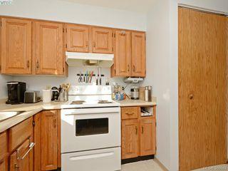 Photo 9: 402 1034 Johnson Street in VICTORIA: Vi Downtown Condo Apartment for sale (Victoria)  : MLS®# 388089