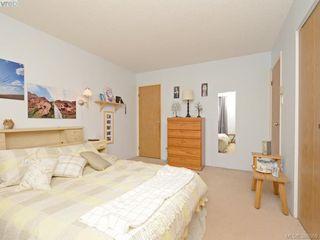 Photo 12: 402 1034 Johnson Street in VICTORIA: Vi Downtown Condo Apartment for sale (Victoria)  : MLS®# 388089