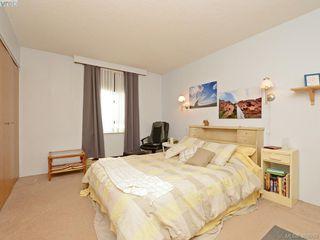 Photo 11: 402 1034 Johnson Street in VICTORIA: Vi Downtown Condo Apartment for sale (Victoria)  : MLS®# 388089