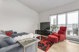 "Photo 4: 306 215 BROOKES Street in New Westminster: Queensborough Condo for sale in ""DUO AT PORT ROYAL"" : MLS®# R2243127"