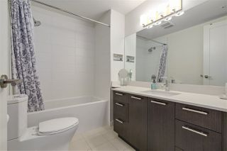"Photo 11: 306 215 BROOKES Street in New Westminster: Queensborough Condo for sale in ""DUO AT PORT ROYAL"" : MLS®# R2243127"