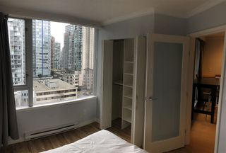 "Photo 8: 1107 822 SEYMOUR Street in Vancouver: Downtown VW Condo for sale in ""L'ARIA"" (Vancouver West)  : MLS®# R2246943"
