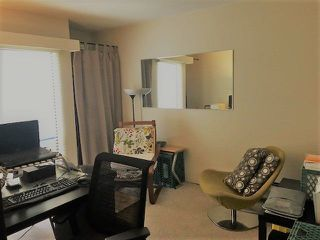 "Photo 7: 222 1945 WOODWAY Place in Burnaby: Brentwood Park Condo for sale in ""Hillside Terrace"" (Burnaby North)  : MLS®# R2250674"