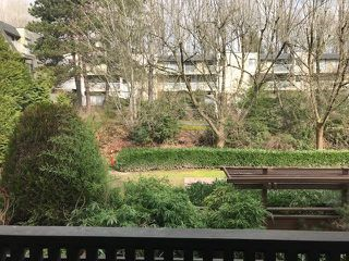 """Photo 12: 222 1945 WOODWAY Place in Burnaby: Brentwood Park Condo for sale in """"Hillside Terrace"""" (Burnaby North)  : MLS®# R2250674"""
