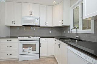 Photo 8: 80 5838 Blythwood Rd in SOOKE: Sk Saseenos Manufactured Home for sale (Sooke)  : MLS®# 782925