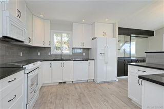 Photo 7: 80 5838 Blythwood Rd in SOOKE: Sk Saseenos Manufactured Home for sale (Sooke)  : MLS®# 782925