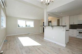 Photo 6: 80 5838 Blythwood Rd in SOOKE: Sk Saseenos Manufactured Home for sale (Sooke)  : MLS®# 782925