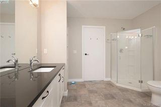 Photo 13: 80 5838 Blythwood Rd in SOOKE: Sk Saseenos Manufactured Home for sale (Sooke)  : MLS®# 782925