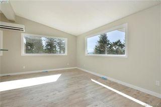 Photo 2: 80 5838 Blythwood Rd in SOOKE: Sk Saseenos Manufactured Home for sale (Sooke)  : MLS®# 782925