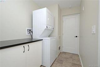 Photo 18: 80 5838 Blythwood Rd in SOOKE: Sk Saseenos Manufactured Home for sale (Sooke)  : MLS®# 782925