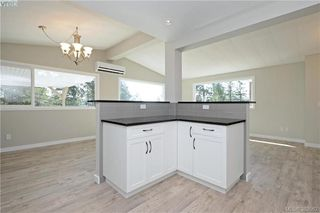 Photo 9: 80 5838 Blythwood Rd in SOOKE: Sk Saseenos Manufactured Home for sale (Sooke)  : MLS®# 782925