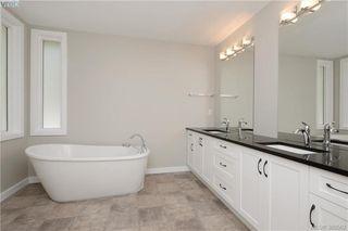 Photo 12: 80 5838 Blythwood Rd in SOOKE: Sk Saseenos Manufactured Home for sale (Sooke)  : MLS®# 782925