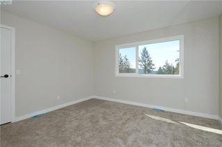 Photo 11: 80 5838 Blythwood Rd in SOOKE: Sk Saseenos Manufactured Home for sale (Sooke)  : MLS®# 782925