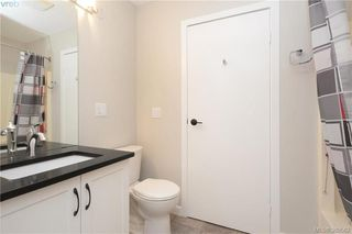 Photo 15: 80 5838 Blythwood Rd in SOOKE: Sk Saseenos Manufactured Home for sale (Sooke)  : MLS®# 782925