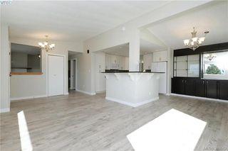 Photo 4: 80 5838 Blythwood Rd in SOOKE: Sk Saseenos Manufactured Home for sale (Sooke)  : MLS®# 782925