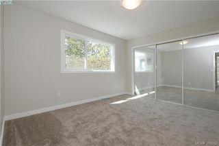 Photo 10: 80 5838 Blythwood Rd in SOOKE: Sk Saseenos Manufactured Home for sale (Sooke)  : MLS®# 782925
