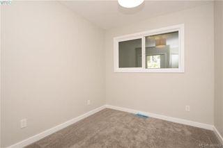 Photo 14: 80 5838 Blythwood Rd in SOOKE: Sk Saseenos Manufactured Home for sale (Sooke)  : MLS®# 782925