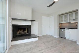 Photo 16: 80 5838 Blythwood Rd in SOOKE: Sk Saseenos Manufactured Home for sale (Sooke)  : MLS®# 782925