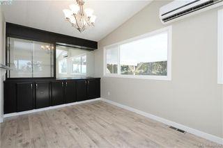 Photo 5: 80 5838 Blythwood Rd in SOOKE: Sk Saseenos Manufactured Home for sale (Sooke)  : MLS®# 782925