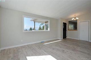 Photo 3: 80 5838 Blythwood Rd in SOOKE: Sk Saseenos Manufactured Home for sale (Sooke)  : MLS®# 782925