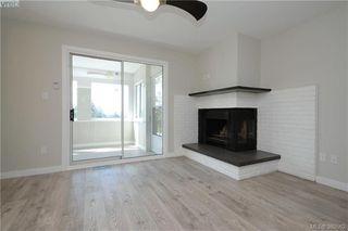 Photo 17: 80 5838 Blythwood Rd in SOOKE: Sk Saseenos Manufactured Home for sale (Sooke)  : MLS®# 782925