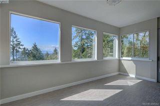 Photo 19: 80 5838 Blythwood Rd in SOOKE: Sk Saseenos Manufactured Home for sale (Sooke)  : MLS®# 782925