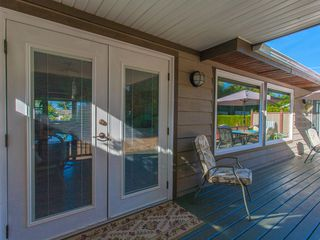 Photo 11: 1310 Lanyon Drive in French Creek: House for sale : MLS®# 397519