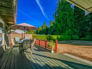 Photo 10: 1310 Lanyon Drive in French Creek: House for sale : MLS®# 397519