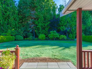 Photo 9: 1310 Lanyon Drive in French Creek: House for sale : MLS®# 397519