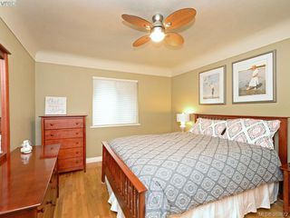 Photo 8: 122 Kingham Pl in VICTORIA: VR View Royal Single Family Detached for sale (View Royal)  : MLS®# 783633