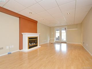 Photo 12: 122 Kingham Pl in VICTORIA: VR View Royal House for sale (View Royal)  : MLS®# 783633