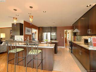Photo 4: 122 Kingham Pl in VICTORIA: VR View Royal Single Family Detached for sale (View Royal)  : MLS®# 783633