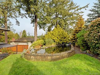 Photo 14: 122 Kingham Pl in VICTORIA: VR View Royal Single Family Detached for sale (View Royal)  : MLS®# 783633