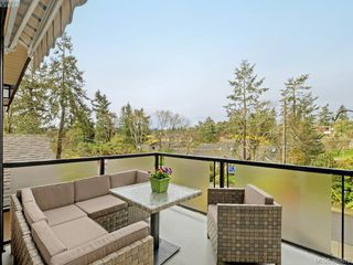 Photo 13: 122 Kingham Pl in VICTORIA: VR View Royal House for sale (View Royal)  : MLS®# 783633